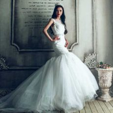 What Is the Most Expensive Wedding Dress in The World?